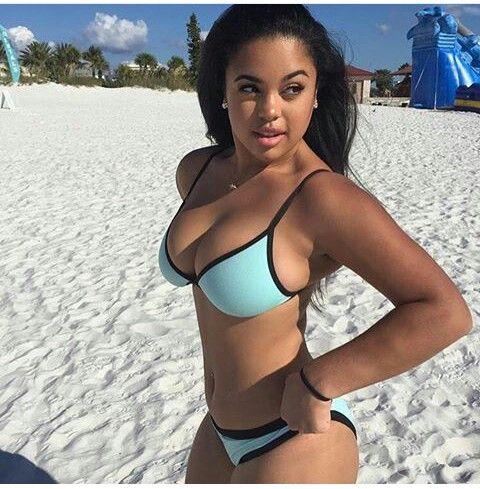 interracial blogs sex real slut
