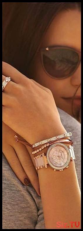 Michael Kors Uhren Top Auswahl American Chic Service In Ca Outlet M Michael Kors Handbags Cheap Michael Kors Handbags Outlet Handbags Michael Kors