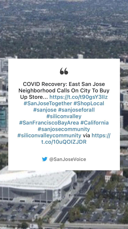 900 Neighborhoods Ideas In 2021 San Jose City Hall Silicon Valley