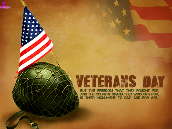 53 Veterans Day Wallpaper Screensavers For Iphone Backgrounds Veteran Day Veterans Day Quotes Veterans Day Images Veterans Day Poem