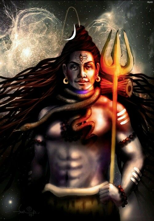 Lord Shiva Images Hd 1080p Free Download For Mobile High