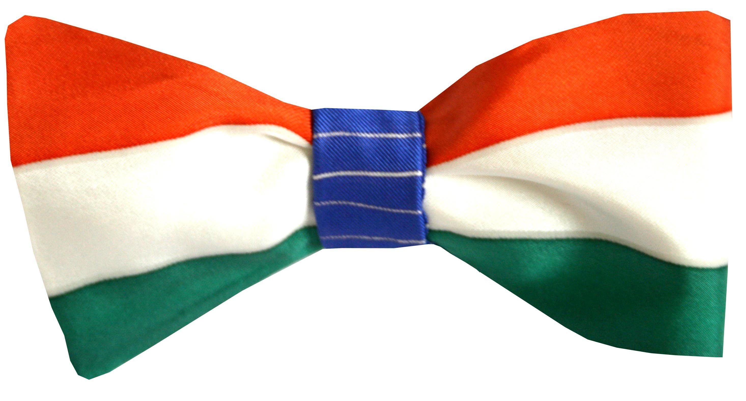 b3f0ac6fe09f Indian Bow Tie Company. Subscribe to our newsletter to receive news,  updates, free