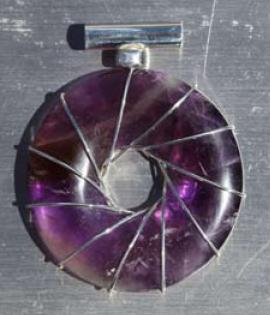 David sereda vortex pendants jewelry pinterest david sereda vortex pendants aloadofball Images