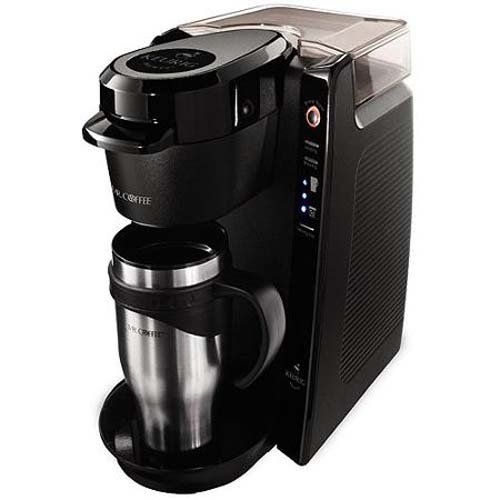 Mr Coffee Keurig Brewer More Info Could Be Found At The