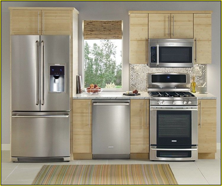 Kitchen Appliance Package Deals Hhgregg From Australian Kitchen Adorable Kitchen Cabinet Packages Review