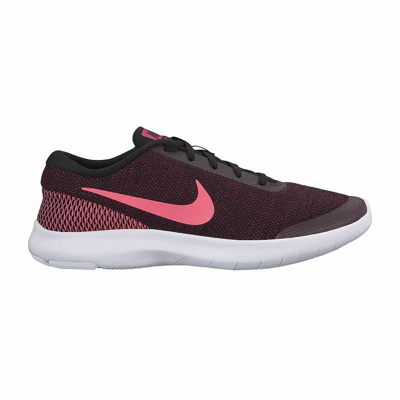 Nike Flex Experience 7 Womens Running Shoes Lace up | Nike