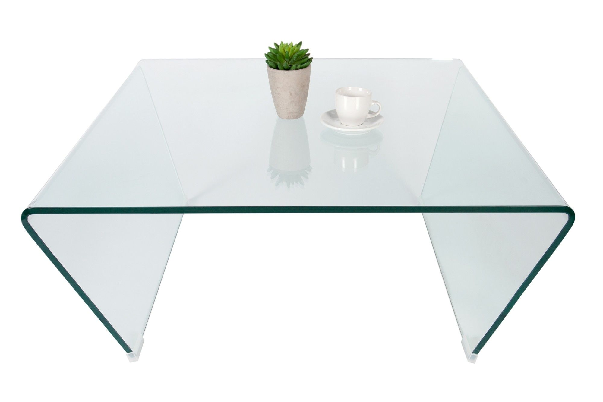 2dccba197a576970621b8506ae2e57c5 Impressionnant De Table Basse Opium Conception