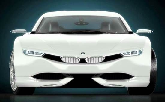 BMW M Price In Pakistan Newsautospeed Pinterest - 2015 bmw 8 series price