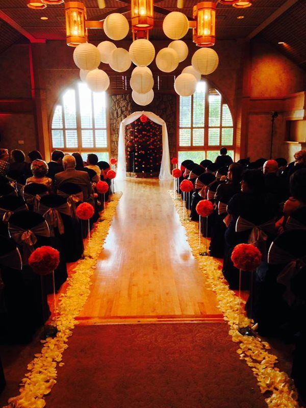 Columbia Edgewater Country ClubColumbia Club In Portland Oregon Is Available As An Event Venue For Your Wedding Social Or Corporate