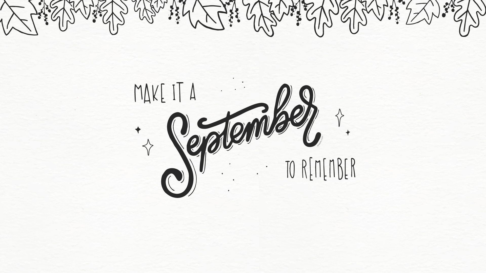 Free Hello September Wallpapers #septemberwallpaper Free Hello September Wallpapers #septemberwallpaper Free Hello September Wallpapers #septemberwallpaper Free Hello September Wallpapers #helloseptember