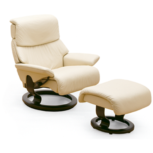 Brilliant Stressless Dream Recliner By Ekornes Come Check It Out At Lamtechconsult Wood Chair Design Ideas Lamtechconsultcom