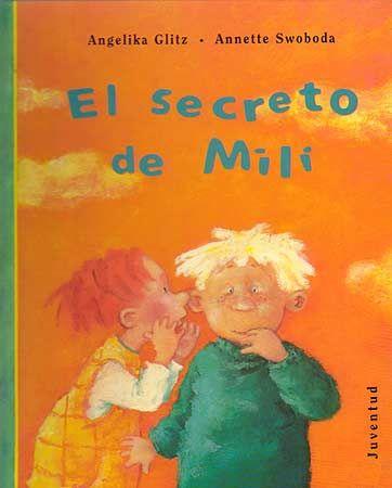 405 El Verbo Http Usado Para Obtener Acceso A Esta Página No Está Permitido El Secreto Libros Album Ilustrado