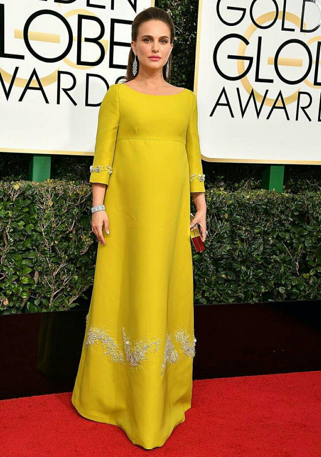 Pin by classycurations on classy u fabulous pinterest dresses