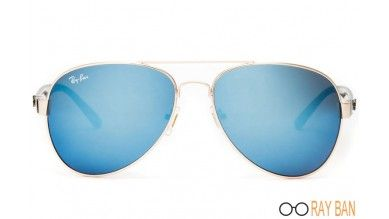 77987b6874 ... coupon for ray ban sunglasses outlet rb3806 aviator gold 2997c 37a75
