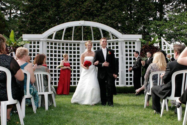 Weddings Photo Gallery Niagara Falls Destination Weddings Wedding Venues Ontario Wedding Photo Gallery Niagara Falls Wedding