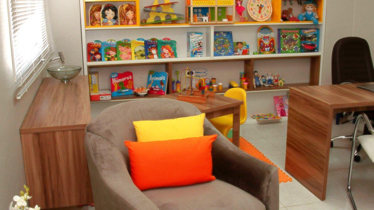 Consult Rio Psicologia Pesquisa Google Clinica Psicopedagogia  -> Como Decorar Uma Sala De Atendimento Psicopedagogico