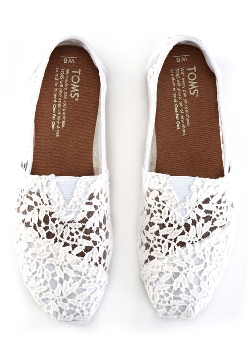 Featuring A Lovely Lace Upper And More Cushioning Than Ever These Slip Ons Are
