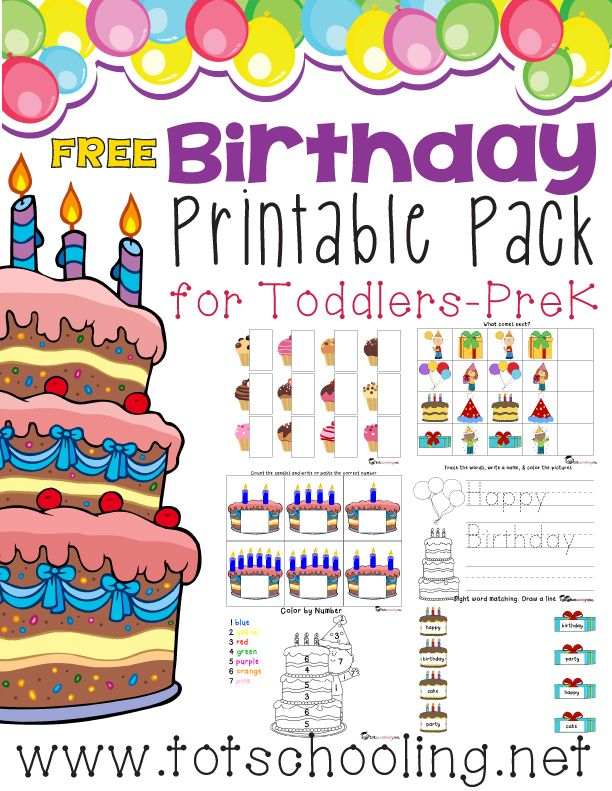 flirting signs for girls birthday pictures printable free