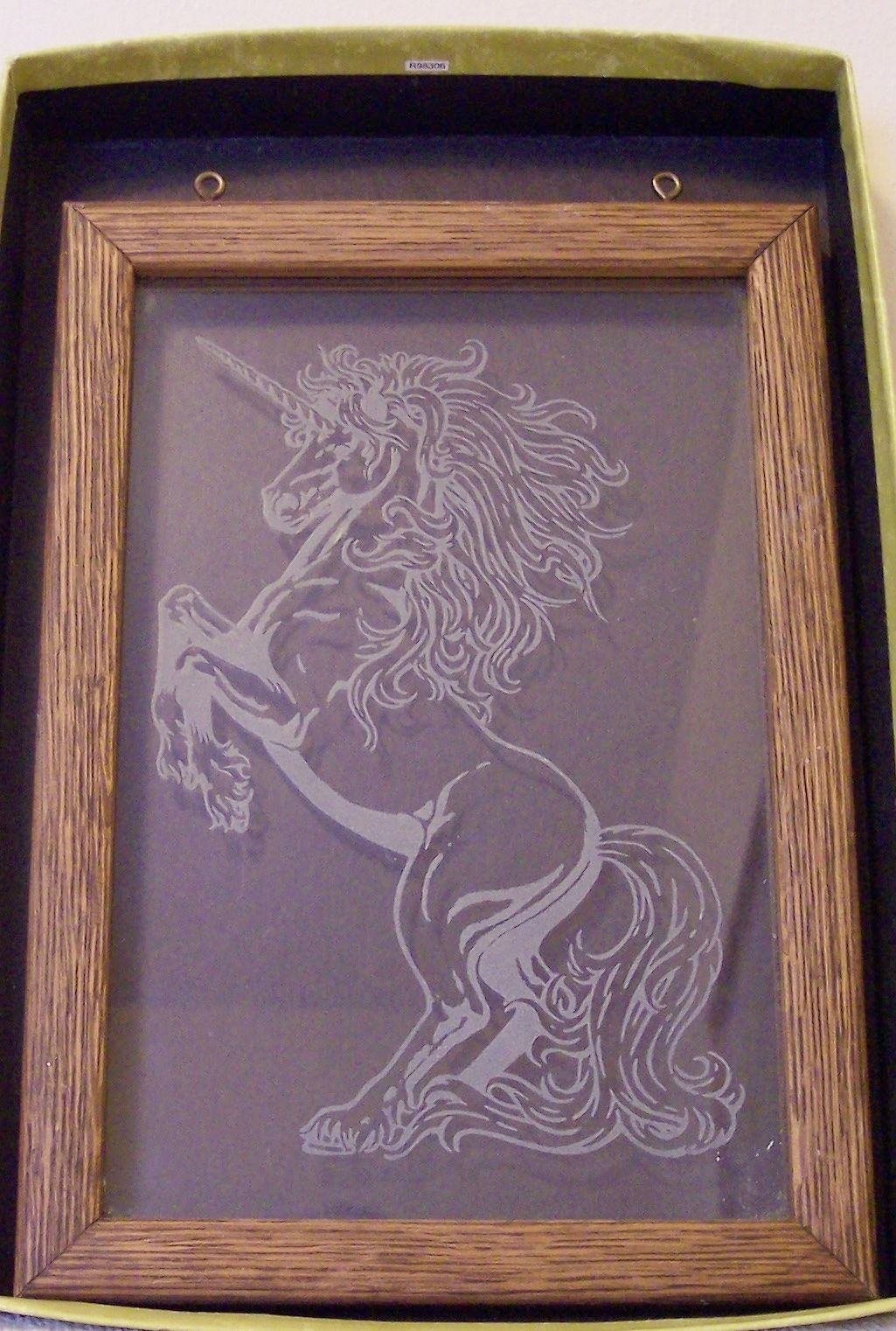 US $7.95 Used in Collectibles, Fantasy, Mythical & Magic, Unicorns