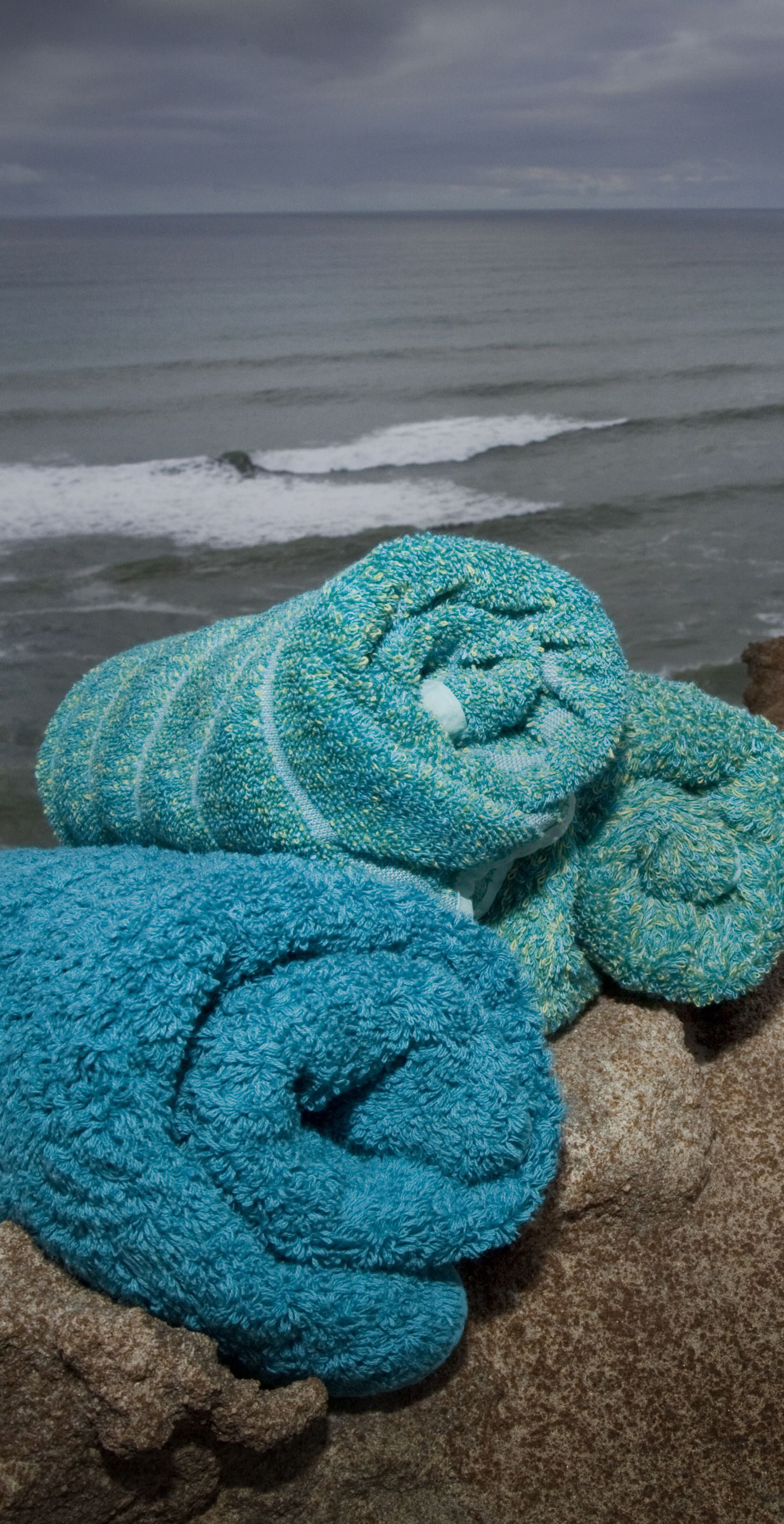 Softest Bath Towels Abyss Towels Are The Softest And Most Luxurious In The World