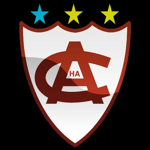 Clube Atlético Hermann Aichinger - Ibirama, Santa Catarina