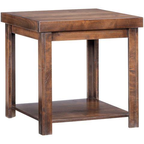 Incredible Slumberland Furniture Sausalito End Table Interior Pdpeps Interior Chair Design Pdpepsorg