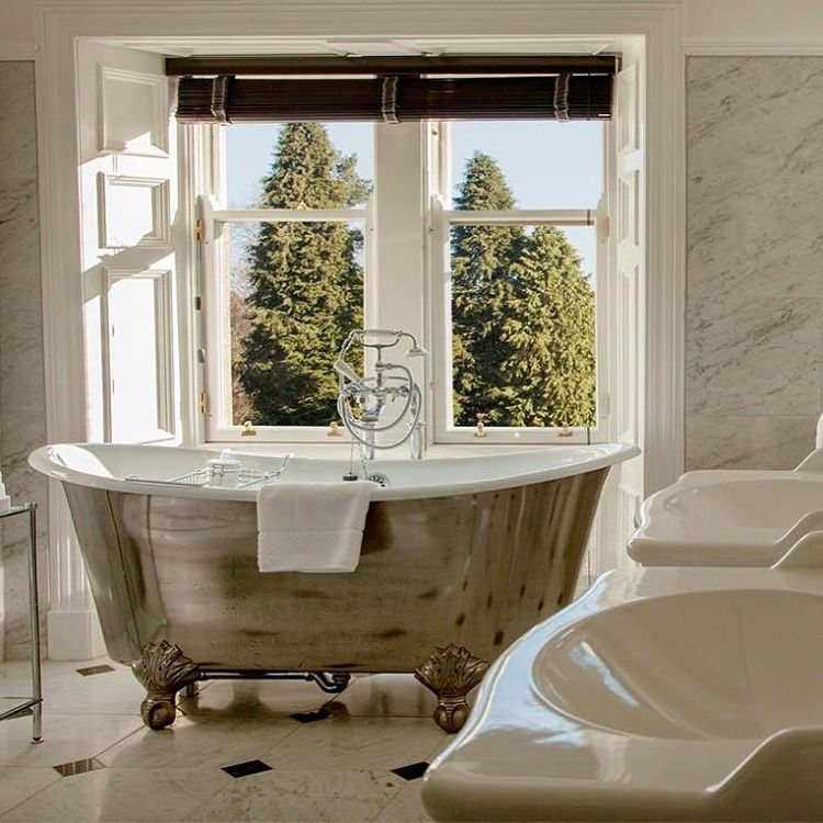 Pinshelley Thomas On Design  Pinterest  Wimbledon Tennis Simple When Remodeling Bathroom Where To Start Design Ideas