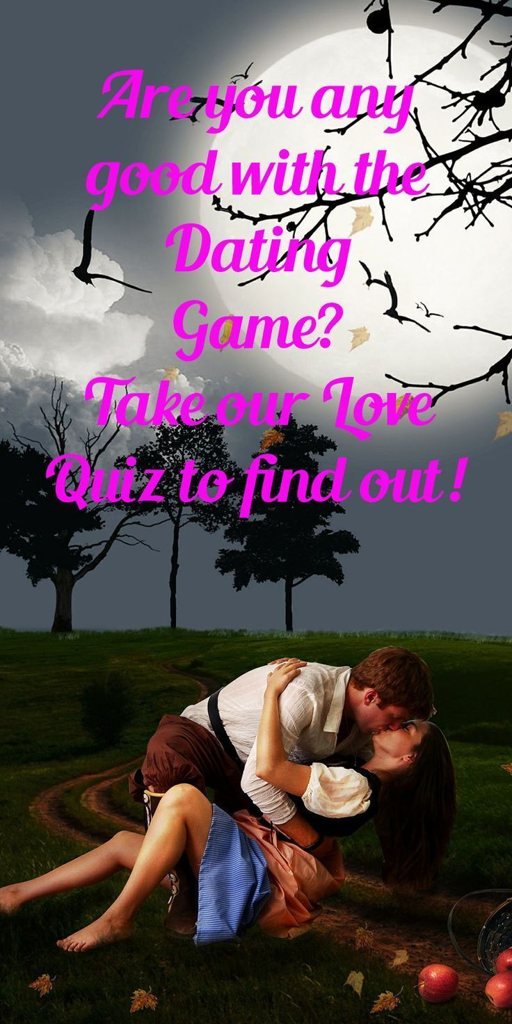 The Dating Game Smart Funnelz Girl quotes, Will i find