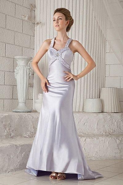 Pin von TheWeddingDresses.com auf Wedding Dresses | Pinterest ...