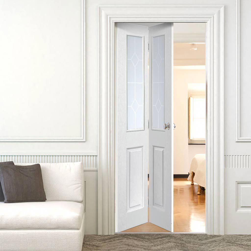 Buy Doors Online Buy Interior Doors Online Topinteriordesignfirmsdenver Key
