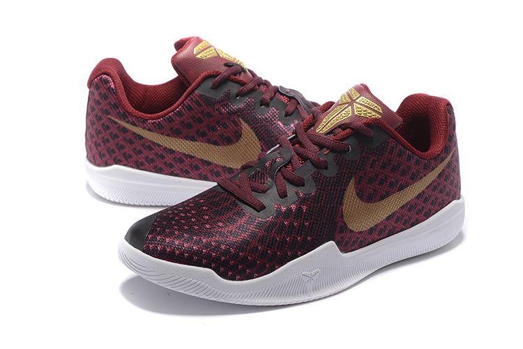 reputable site 7042f 0e0df ... where to buy nike kobe 12 rose gold white basketball shoes nike  baloncesto kbe oro rosa