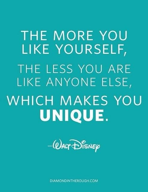 Inspirational Disney Quotes Enchanting Disney Quotes  Inspirational Quoteswalt Disney Photo