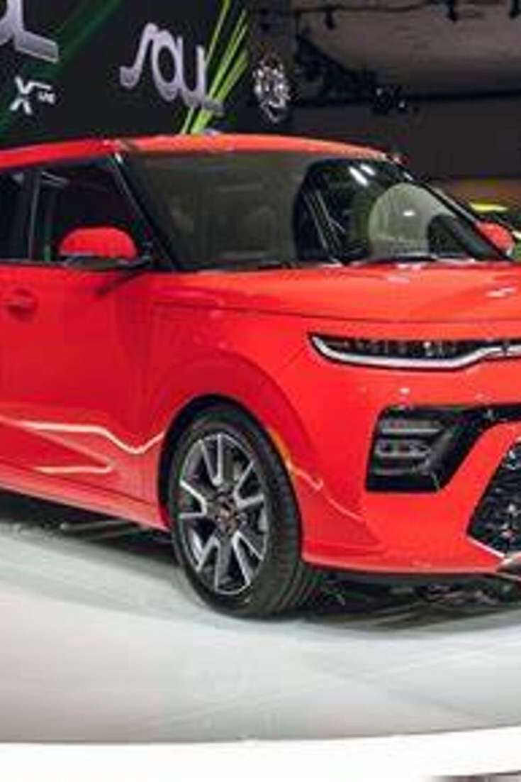 2020 Kia Lineup Release Date Price Kia New Cars Most Popular Cars