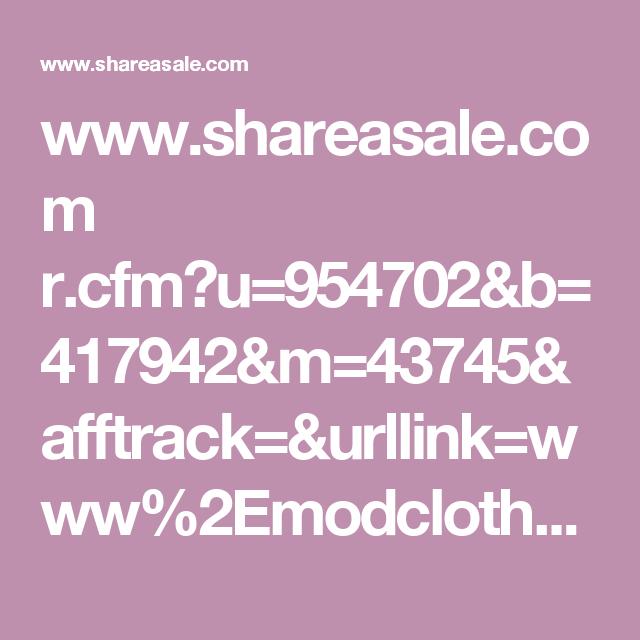 www.shareasale.com r.cfm?u=954702&b=417942&m=43745&afftrack=&urllink=www%2Emodcloth%2Ecom%2Fshop%2Ftabletop%2Fsea%2Dfor%2Dtwo%2Dtea%2Dinfuser