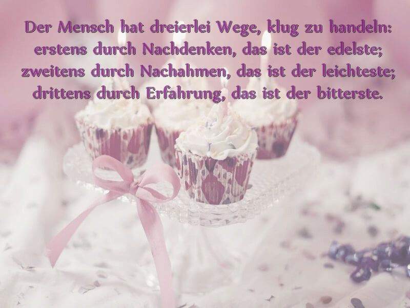 Geburtstagswunsche Freundin Whatsapp Elegant Geburtstagswunsche Freundin Geburtstagsgeschenke Karten