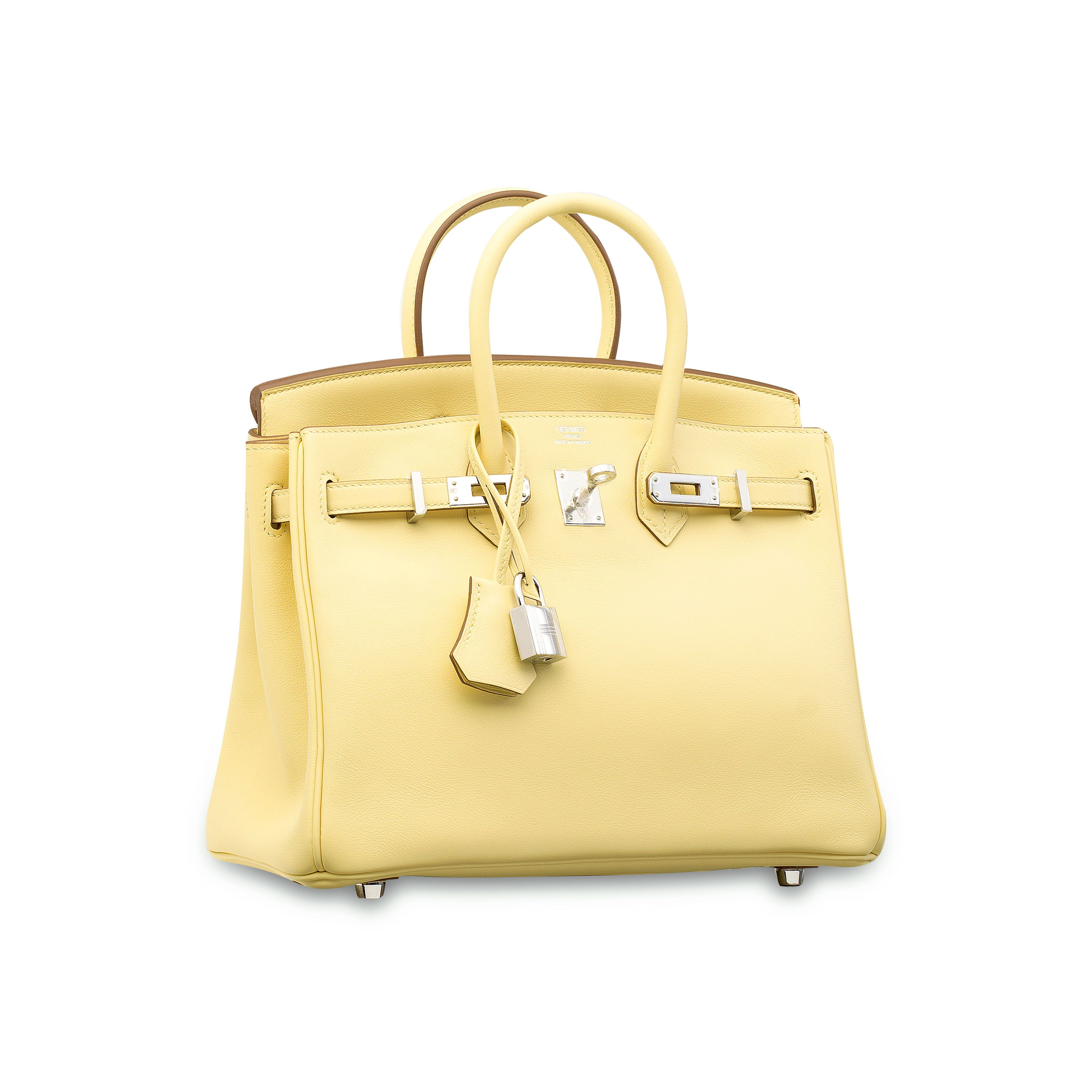 Solo mio, 12 bolsos de diversos colores, Hermes❤️ (com