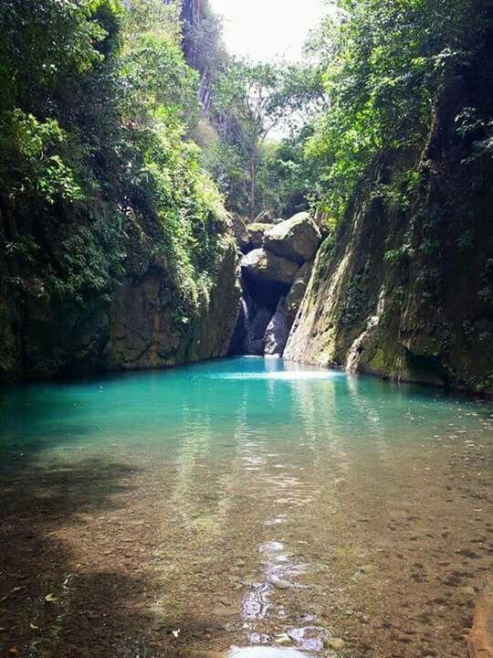 Aibonito Puerto Rico Turismo Interno En Puerto Rico