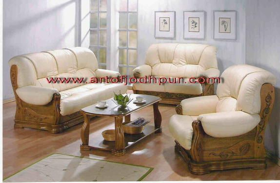 Awesome Hello This Is Sheesham Wood Sofa Set 3 2 1 Center Table Cjindustries Chair Design For Home Cjindustriesco