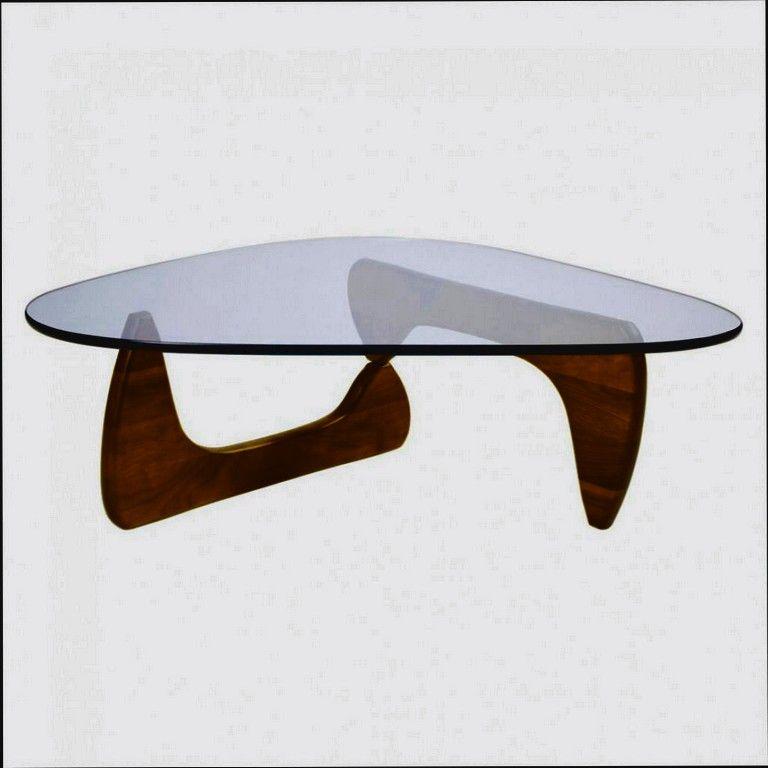 Le Brillant Et Aussi Beau Table Basse Scandinave Le Bon Coin Occupe A La Luxueux Table Basse