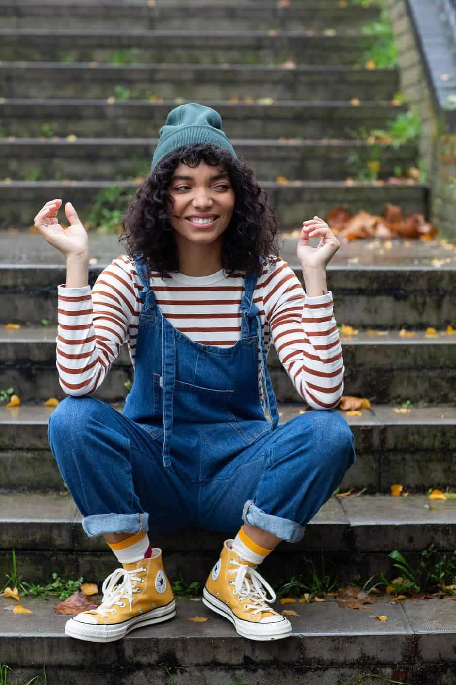 Lucy & Yak | Independent, Handmade, Sustainable Dungarees ...