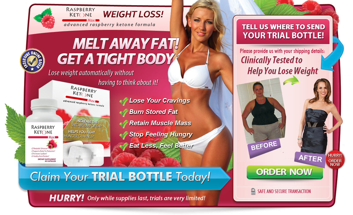 Do Fat Blaster Diet Pills Actually Work