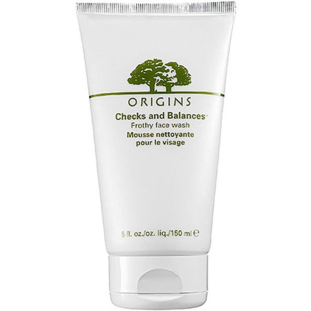 Incredible Spreadable Smoothing Ginger Body Scrub by origins #19
