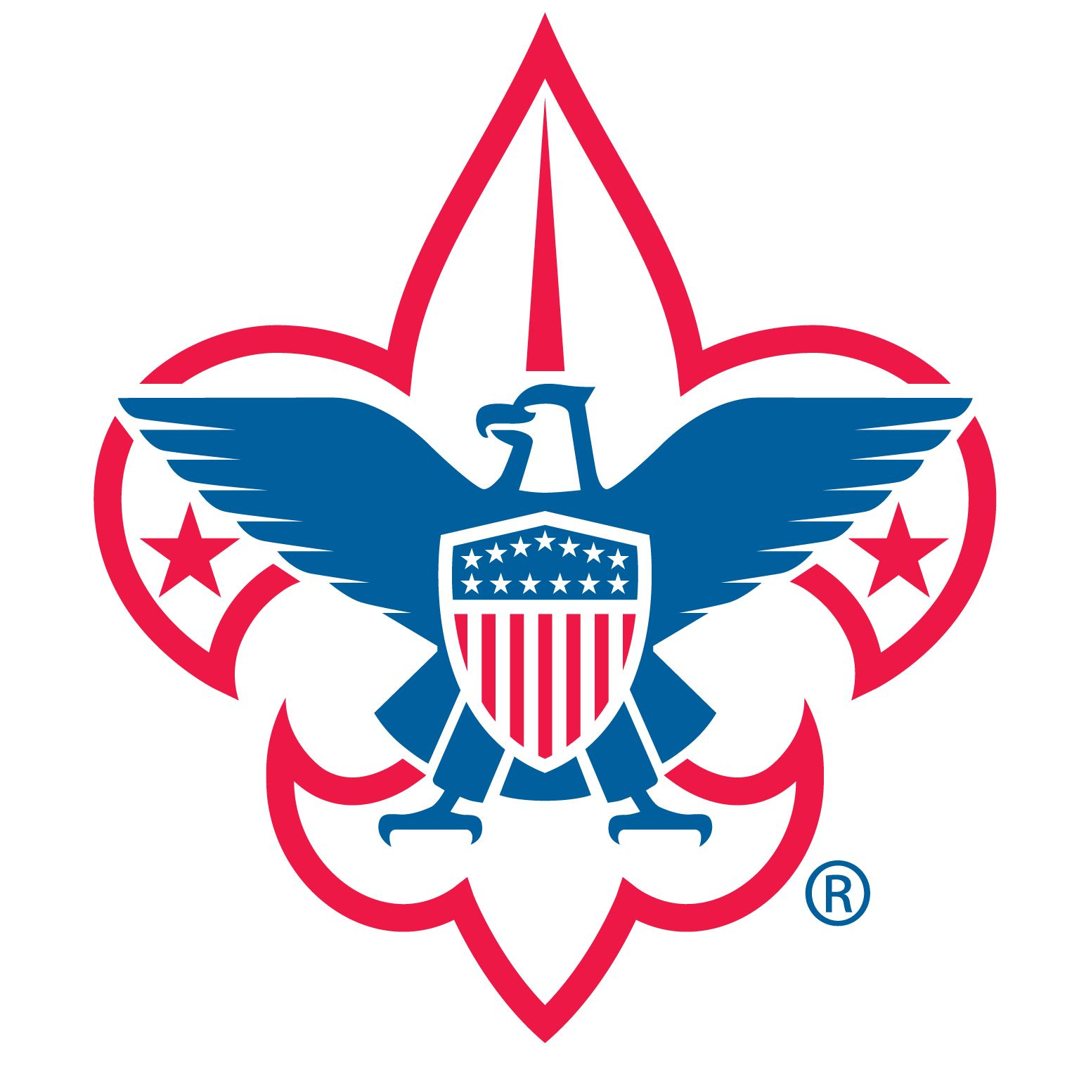 clip art boy scouts of america clip art 1535x1535 jpeg eagle rh pinterest com bsa clip art free printable bsa clipart free