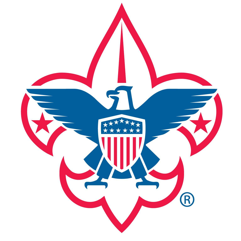 eagle scout badge boy scout troop scout mom scout badges scout leader [ 1535 x 1535 Pixel ]