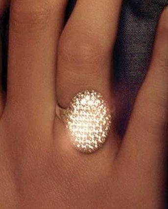 ring - Twilight Wedding Ring