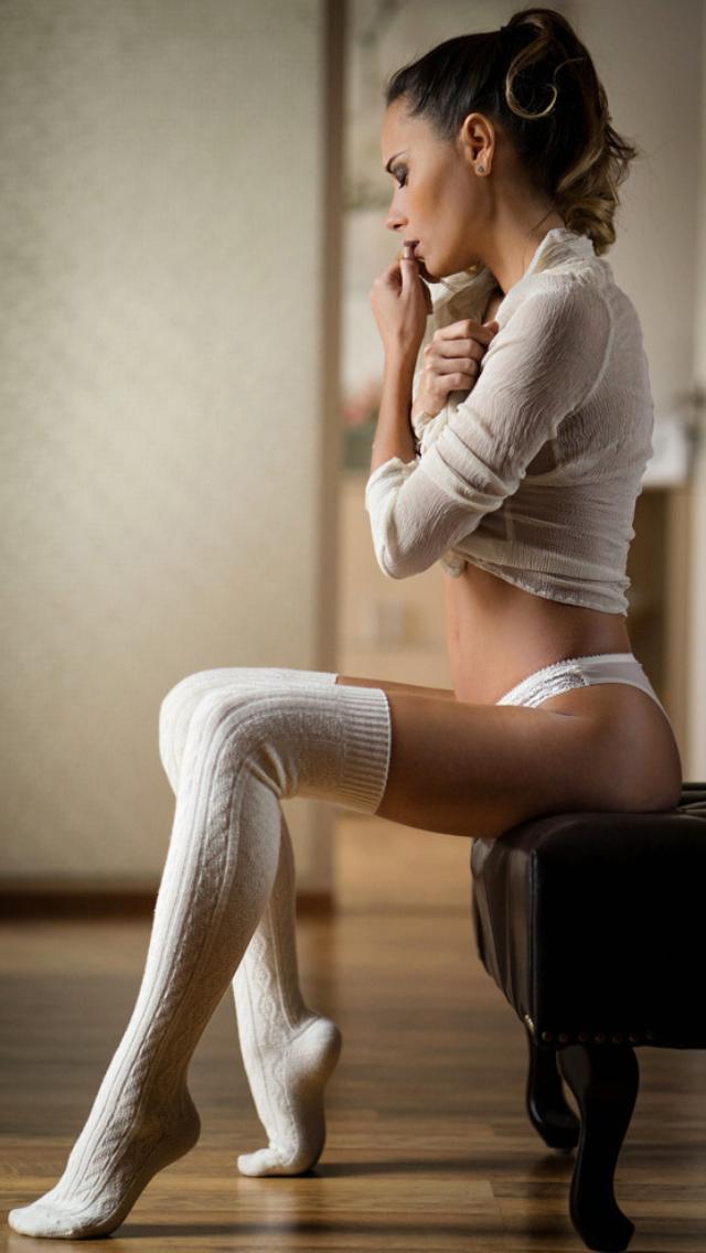 sarah shahi fake porn