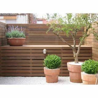 12++ Cubrir jardin con piedras ideas in 2021