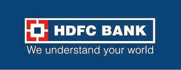 Which Is Better Hdfc Or Icici Bank Personal Loans Online Personal Loans Banks Logo