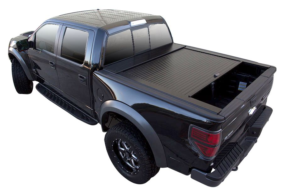 Ford f150 bed cover truck bed covers truck tonneau covers