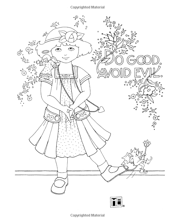 mary engelbreits color me too coloring book mary engelbreit 9780062562586 amazoncom - Mary Engelbreit Coloring Book
